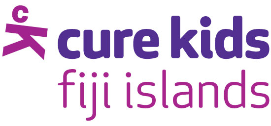 Cure Kids Fiji Islands